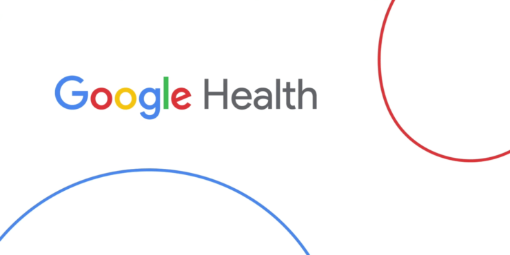 Google Health and Mayo Clinic Using AI to Further Cancer Treatment Research