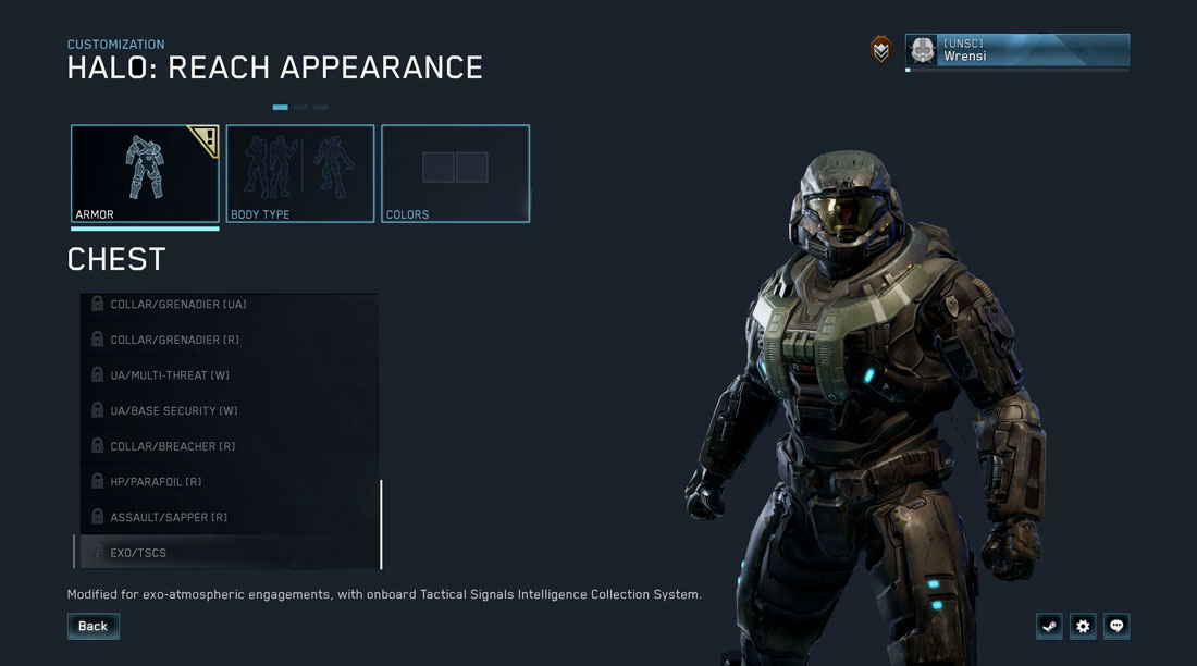 halo-4-pc-halo-reach-armor-2