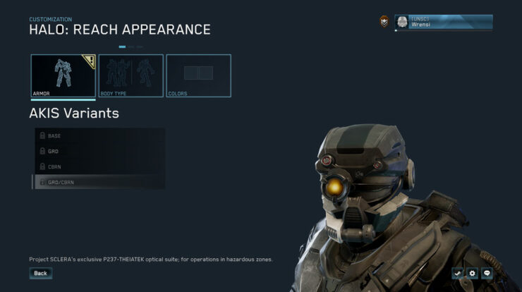 halo-4-pc-halo-reach-armor