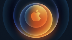 iPhone 12 event live updates