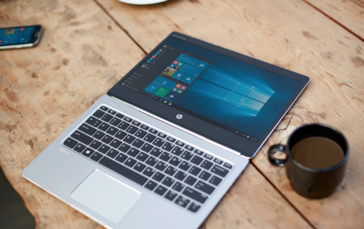 windows 10 insider windows update hp KB4583263