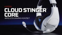 hyperx_cloud_stinger_corehd