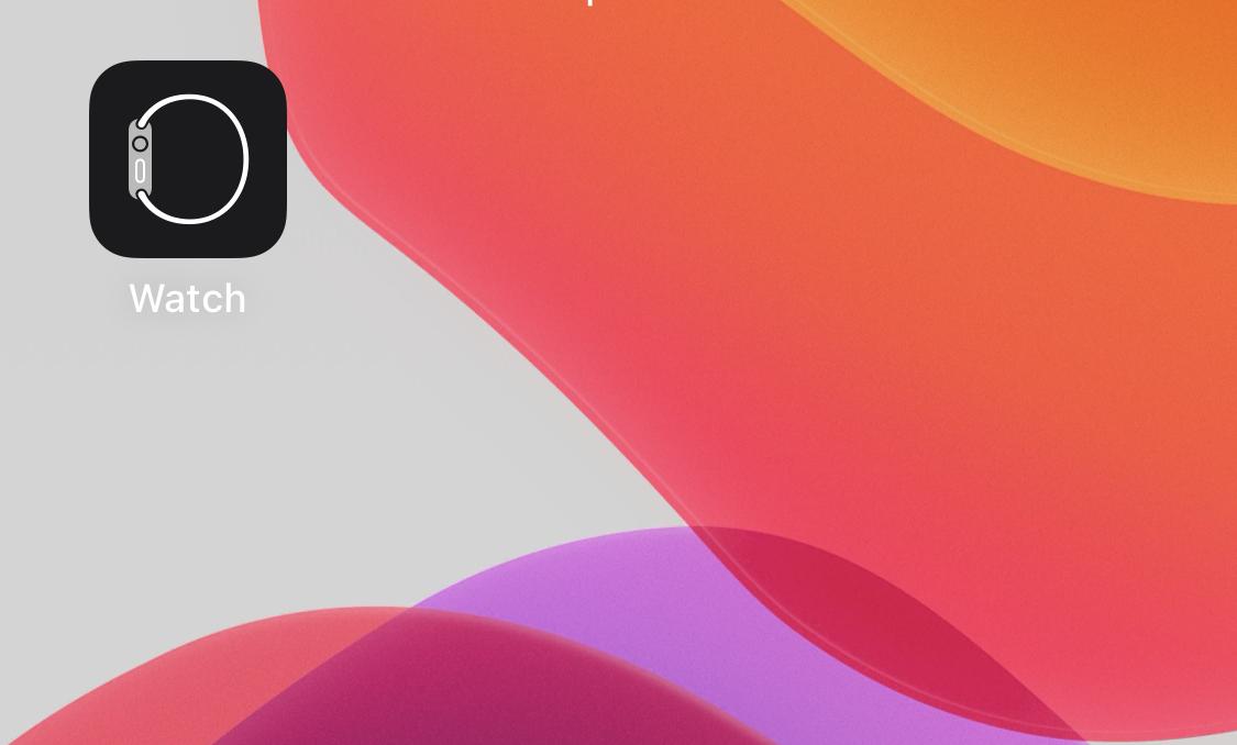 iOS 14.2 iPadOS 14.2 GM
