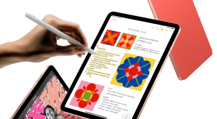 iPad Air 4 Review Roundup Concludes Apple's Latest Tablet Being the Best for Most People From Both Features & Price Standpoint