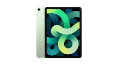 ipad-air-4-in-green-2