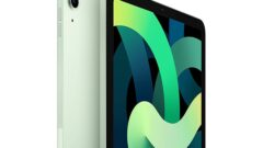 ipad-air-4-green