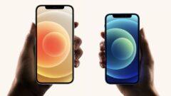 iphone-12-18