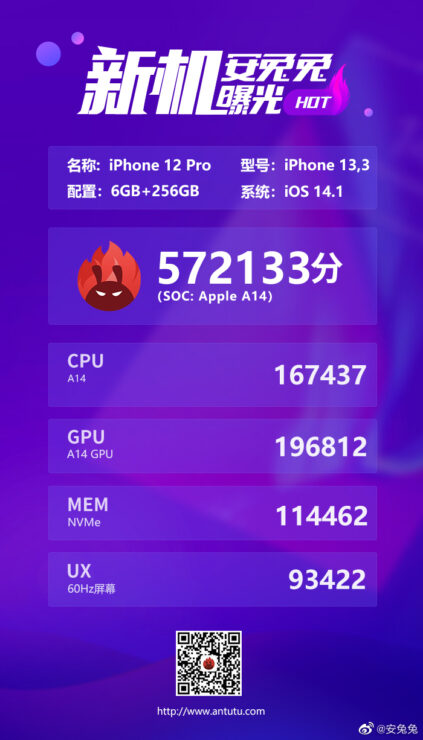 iphone-12-and-iphone-12-pro-antutu-benchmark-results-1