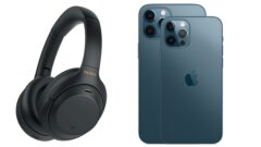 iphone-12-bluetooth-headphones