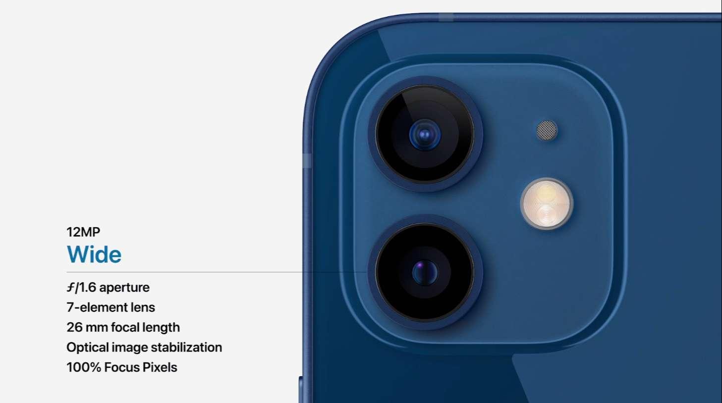 iphone-12-camera-1