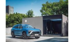 in-january-nio-sold-1-803-es8-electric-suvs-in-china