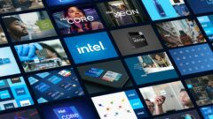 intel-new-brand-header-scaled