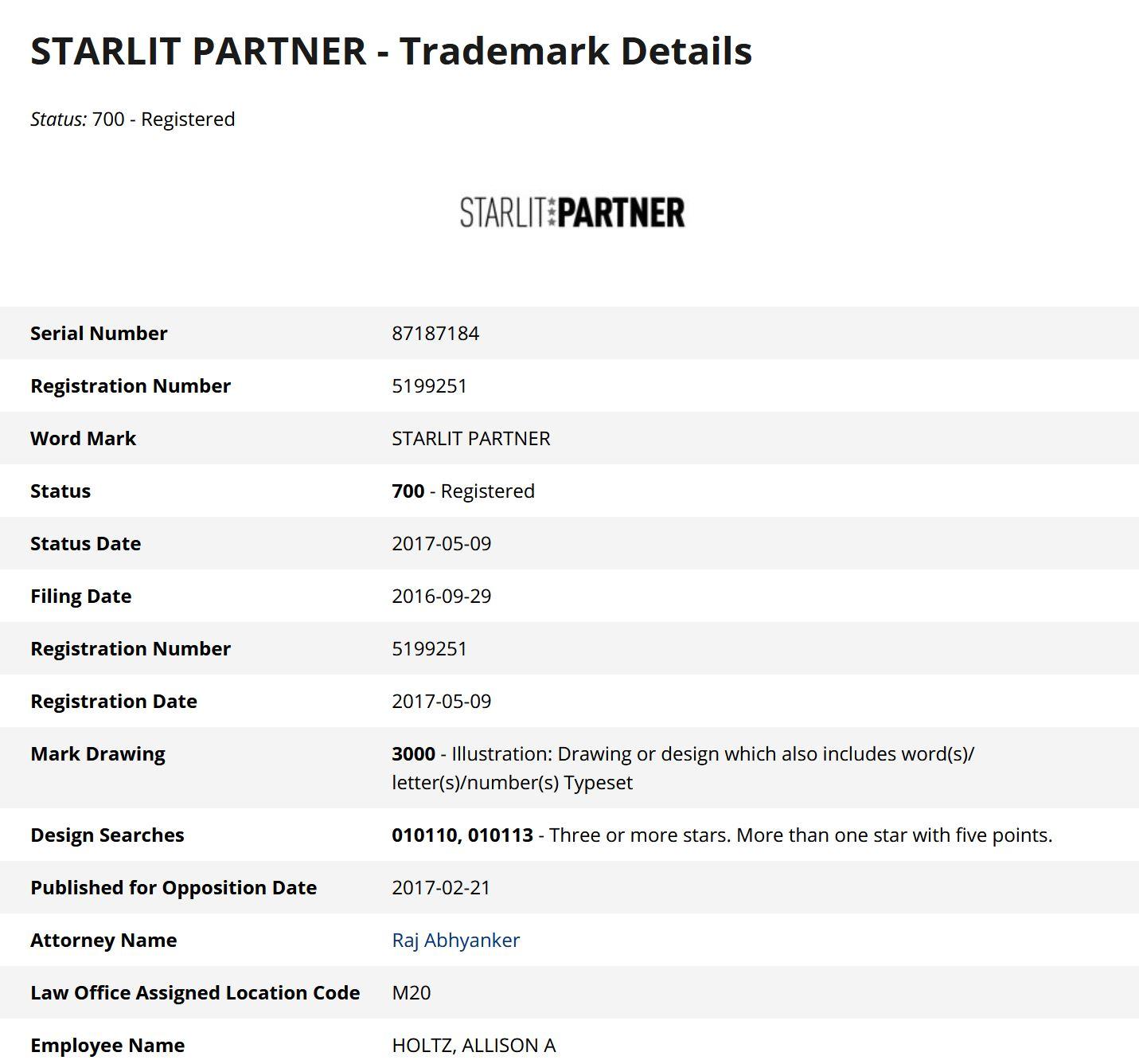 msi-trademark-2