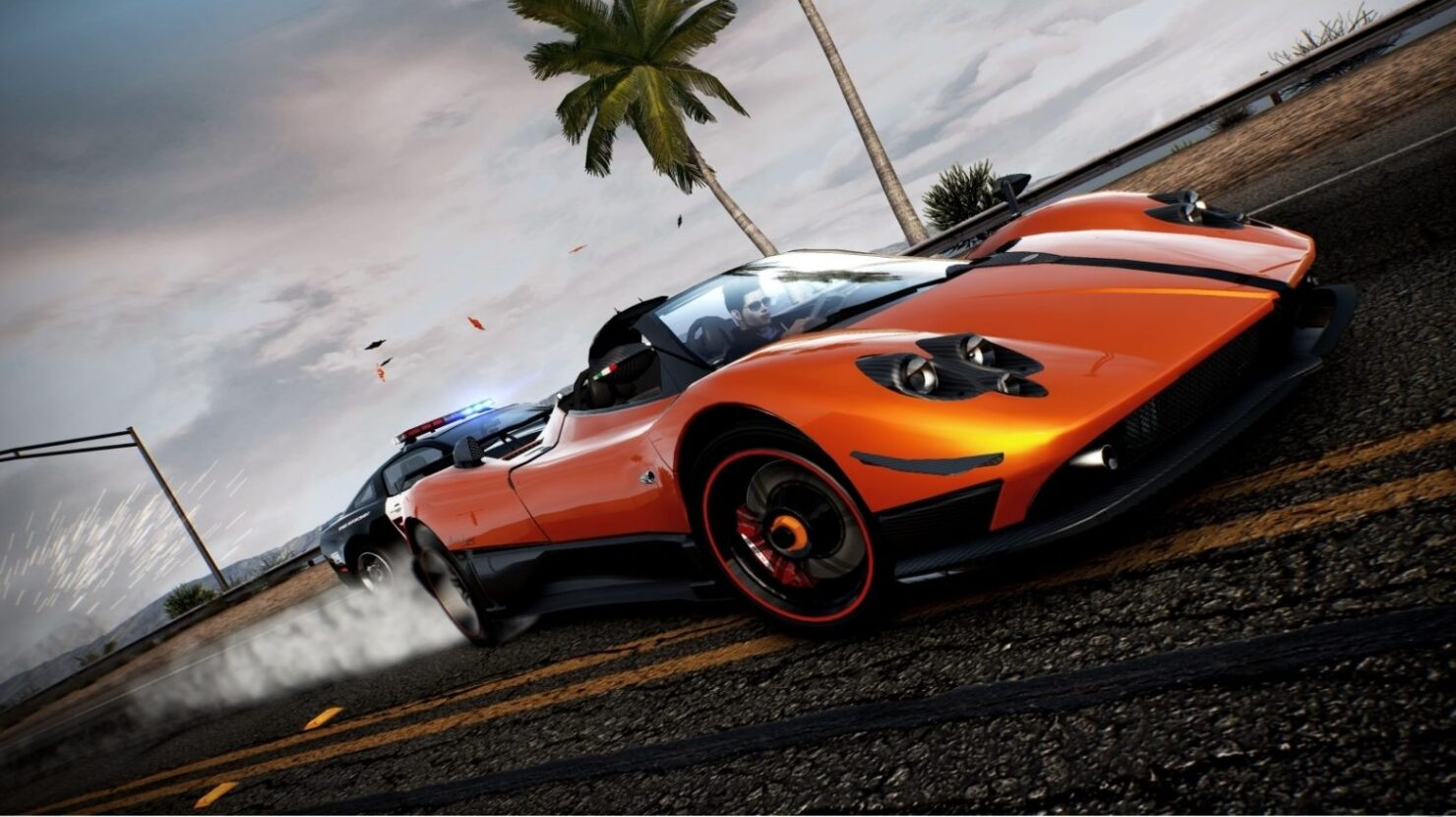 need-for-speed-hot-pursuit-remastered-1