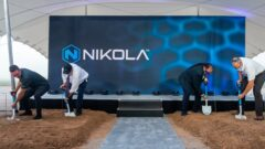 nikola_ground_breaking_event_press_release-25