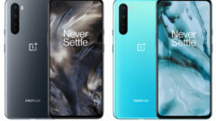 oneplus-nord-will-be-available-in-two-colour-variants-gray-onyx-and-blue-marble