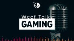 podcast-thumb-3