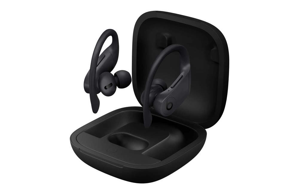 Powerbeats Pro for Prime Day 2020