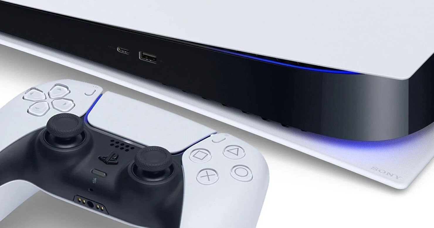 New PS5 System Software Update 21.01-03.21.00