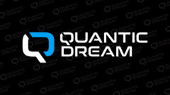 quantic_dream_logo-2