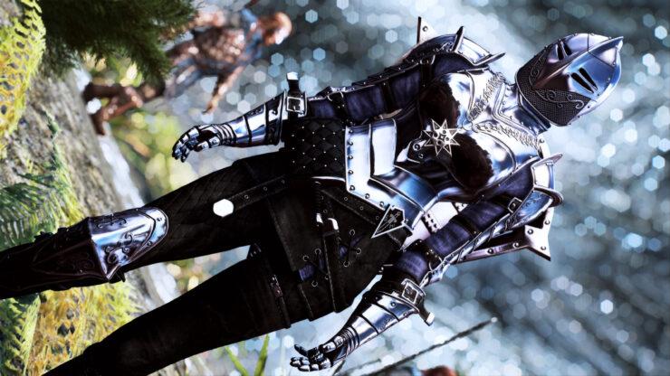 skyrim-dark-knight-mod-10