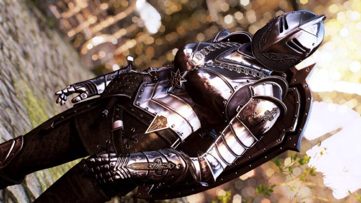 skyrim-dark-knight-mod-11