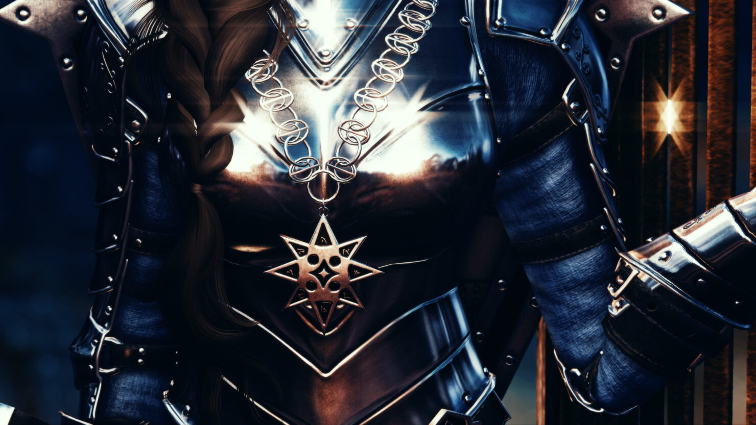 skyrim-dark-knight-mod-15