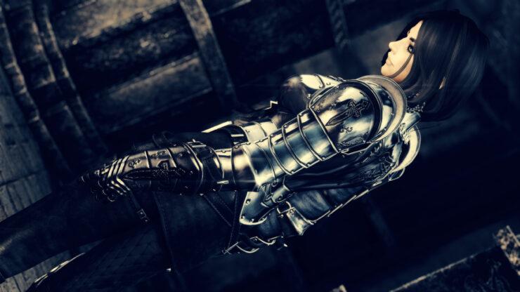 skyrim-dark-knight-mod-16