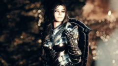 skyrim-dark-knight-mod-4