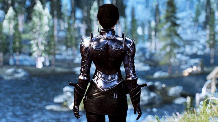 skyrim-dark-knight-mod-5