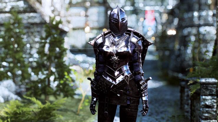 skyrim-dark-knight-mod-6