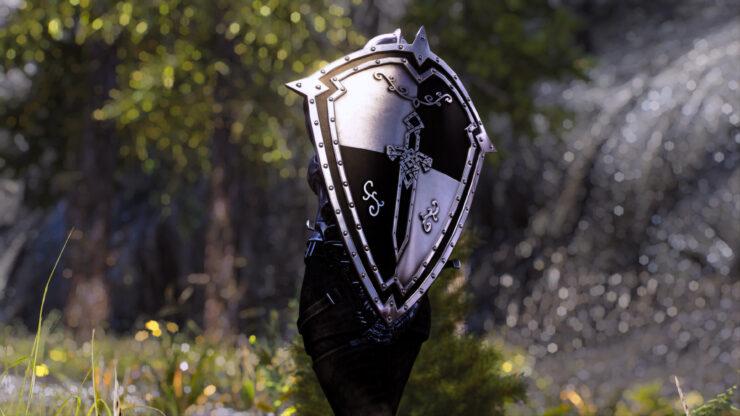 skyrim-dark-knight-mod-8