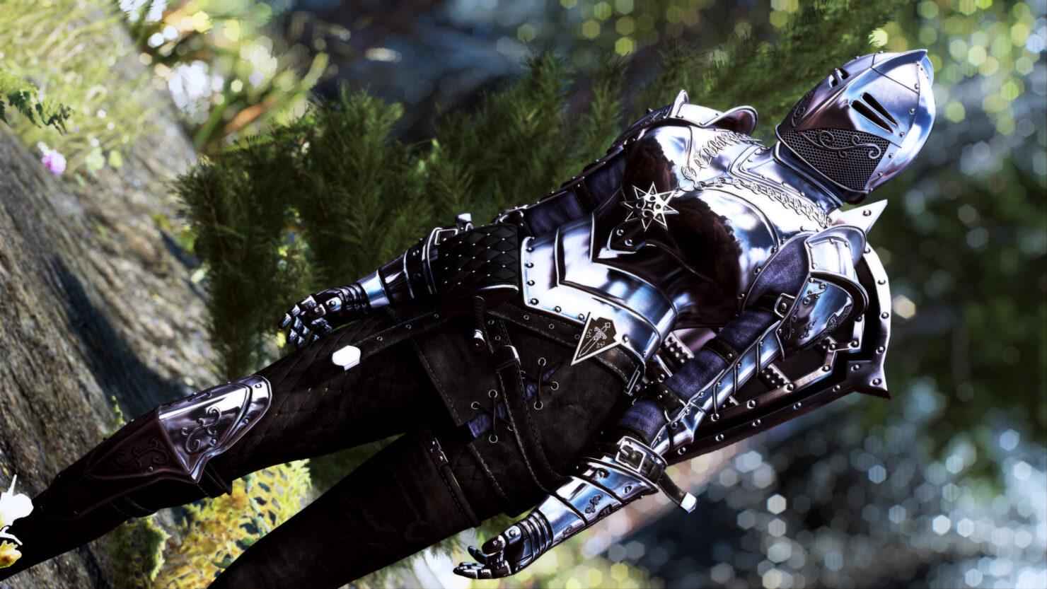 skyrim-dark-knight-mod-9