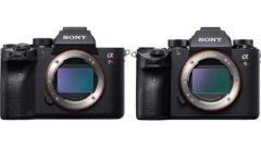 sony-mirrorless-sale
