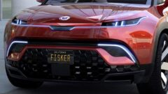 teaser-for-fisker-ocean-electric-suv_100722536