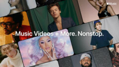 thumbnail_apple-music-tv
