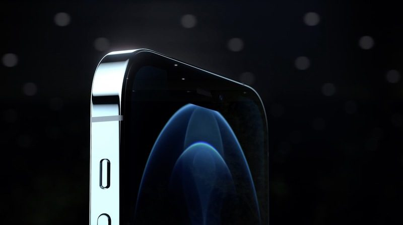 iPhone 12 Event Roundup