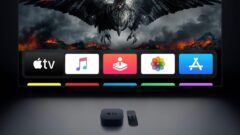 tvos-14-0-2-download-now-available