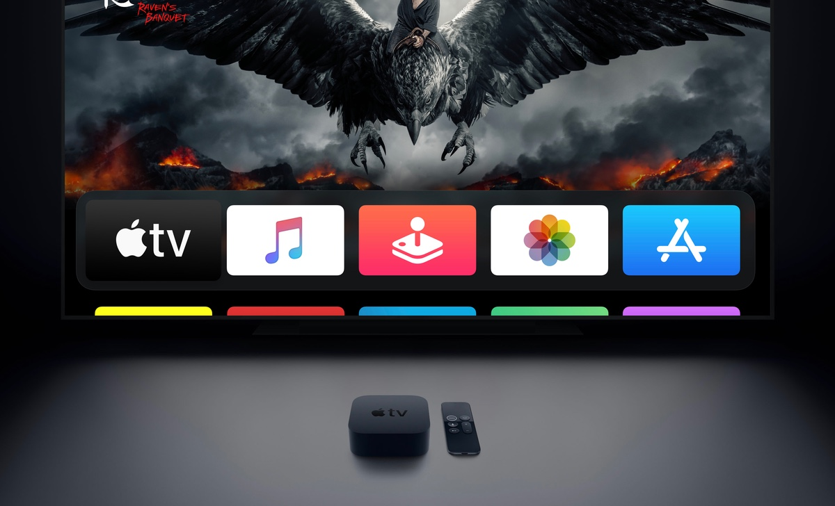 tvOS 14.0.2 now available for download
