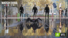 watch-dogs-legion-ray-tracing-rtx