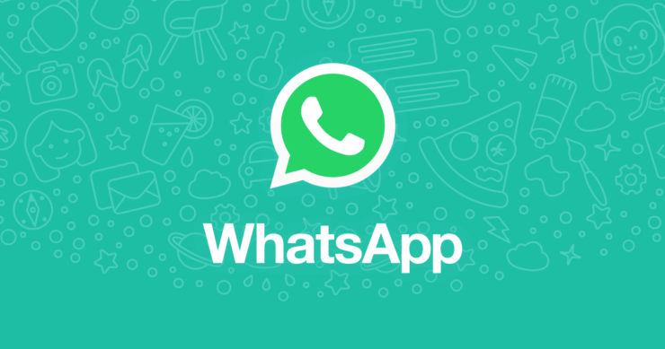 WhatsApp Web Could Soon Support Audio and Video Calls