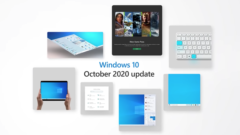 windows-10-october-2020-update-features