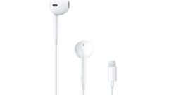 Apple Now Charging $10 Instead of $19 for Its Wired EarPods