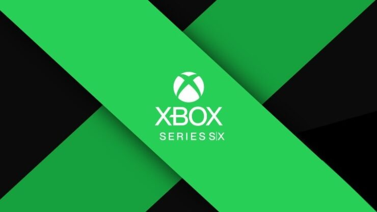 xbox series s x optimized games