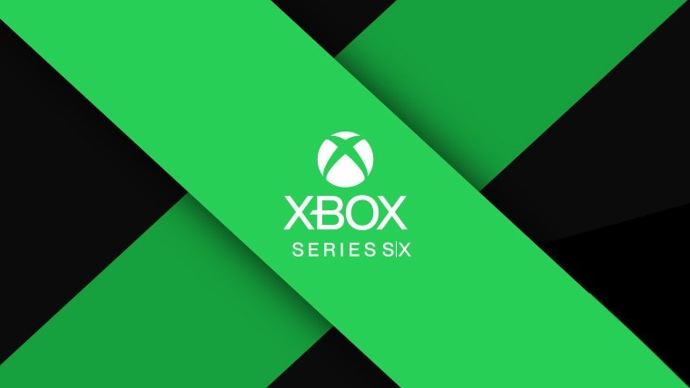 xbox games 2021 series s x optimized games