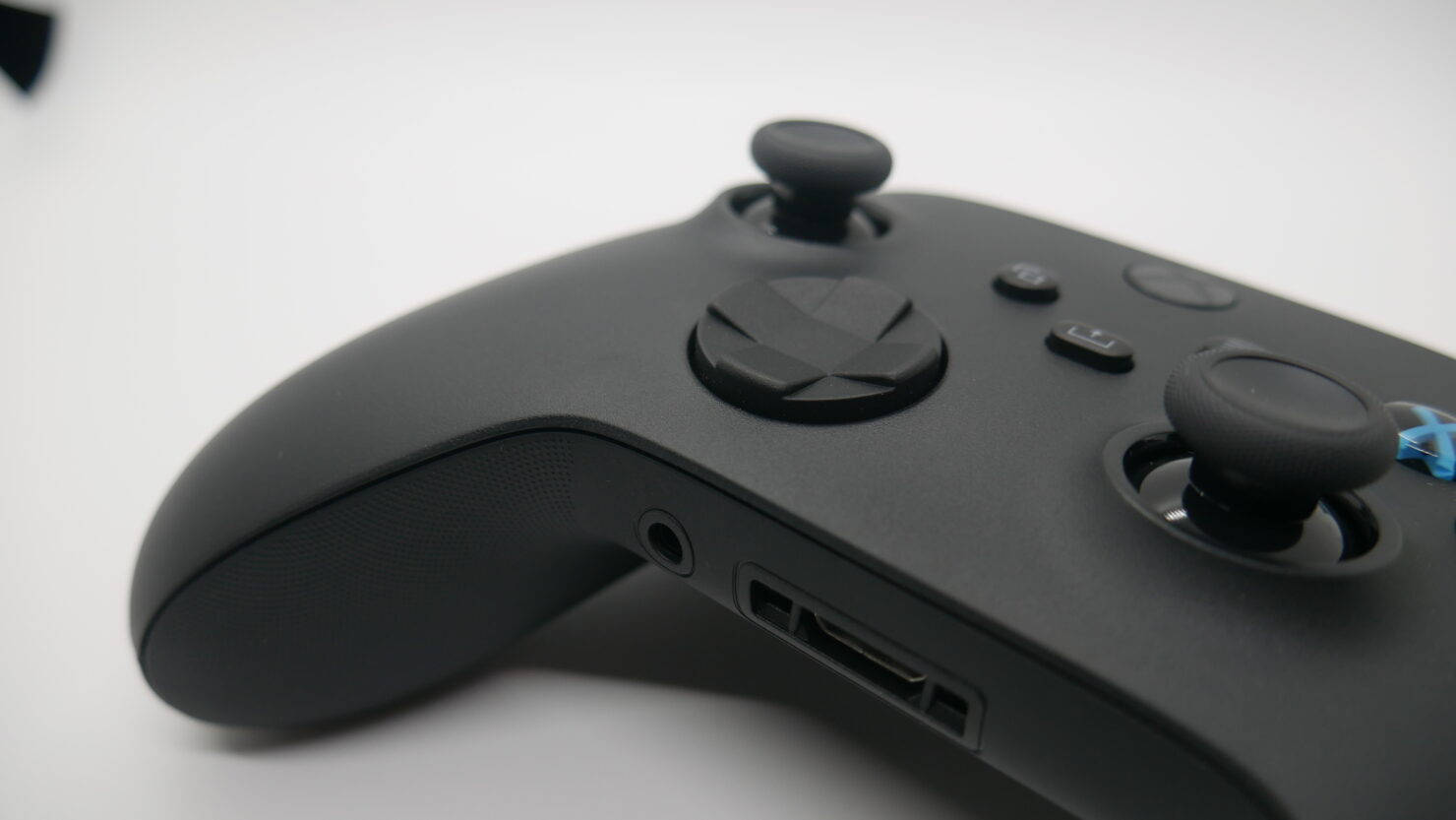 xbox-series-x-controller-10