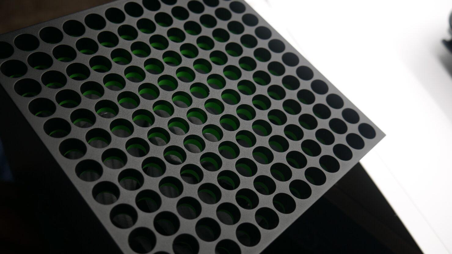 xbox-series-x-venting