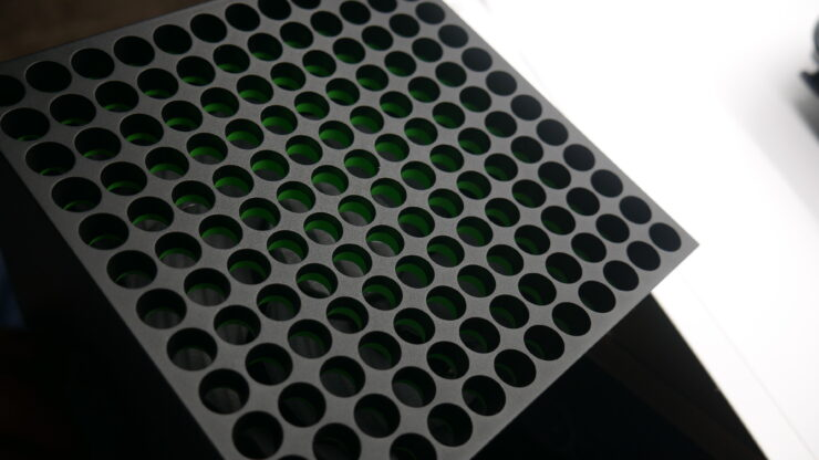 xbox-series-x-venting