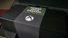 xbox-series-x-wrapping