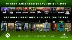 xbox_game_studios_2020